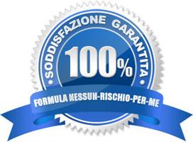 100x100-soddisfazione-garantita.jpg